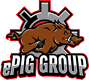 logo-epiggroup