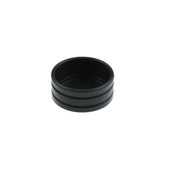 Laserluchs LA-PROTECTION-CAP