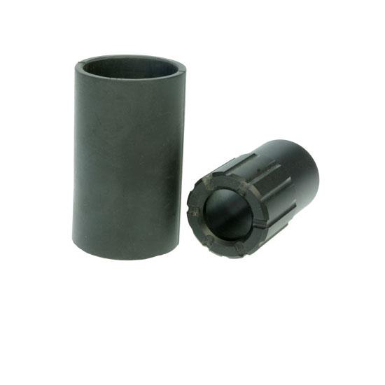 Laserluchs LA-PROTECTION-SET01